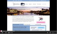 London-Reise-buchen
