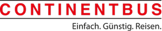 Busreisen-London.com Logo