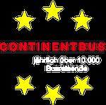 Busreisen London
